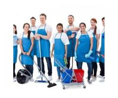 Best Aya Centre and Maid Services Agency  in Rajarhat Kolkata