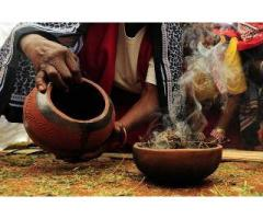 Health spiritual Healer and Spell Caster call Mama Nulie on +27736242623