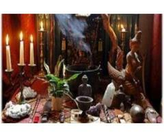 Traditional Spell Caster and Spiritual healer +27736242623