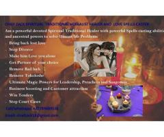 New Jersey Majestic lost Love spells caster☎+27789489516☎ and traditional healer New Jersey