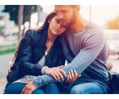 Simple Love Spells to Bring Back a Lover Call +27785149508