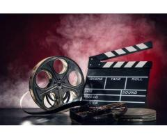 WANTED NEW FACES ACTORS ACTRESS FOR OUR NEW TELUGU TAMIL BILINGUAL MOVIE
