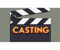 AUDITIONS FOR KIDS IN MUMBAI